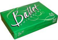bumaga_ballet_universal_a4_80g_m2_500l_011